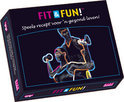 Fit & Fun