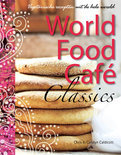 World food Café Classics