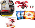 Bakugan Gi Sky Raiders (Jumpers)