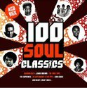 100 Soul Classics