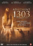 Apartment 1303 (Us 2013)