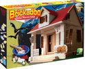 Brickadoo Spookhuis