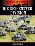 Die Gespenster-Division (ebook)