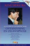 Ontspannings- En Zelfhypnose / Luisterboek
