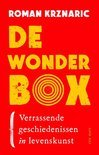 De wonderbox (ebook)