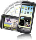 ARCHOS 43 Internet Tablet 16GB