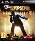 Def Jam Rapstar + Microfoon