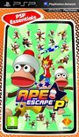 Ape Escape P - Essentials Edition
