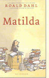 Matilda