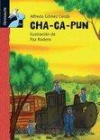 Cha-Ca-Pun