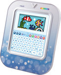 VTech Color Touch Tablet Qwerty