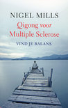 Qigong voor multiple sclerose