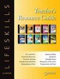 21st Century Lifeskills Teacher's Resource Guide