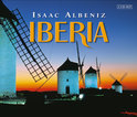 Iberia, Spanish Masterworks For Piano