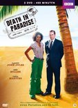 Death In Paradise - Seizoen 1