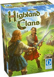 Highland Clans