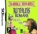 Horrible Histories - Ruthless Romans