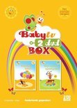 Baby TV Box - Deel 1 & 2