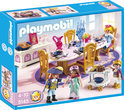 Playmobil Koninklijk Feestmaal - 5145