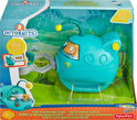 Fisher-Price Octonauts Gup-a-Grijper - speelset