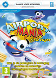 Airport Mania