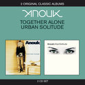 Together Alone / Urban Solitude