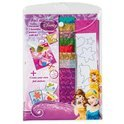 Knutselpakket Disney Princess Folie