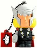 Marvel Thor 8 GB