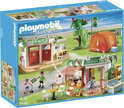 Playmobil Grote Camping - 5432