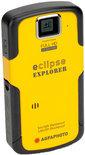 AgfaPhoto Eclipse Explorer - Geel