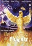 Geheim Van De Phoenix