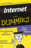 Internet Voor Dummies