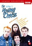 Young Ones - Seizoen 1