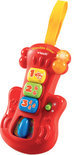 VTech Gitaar Vriendjes