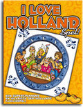 I Love Holland Spel