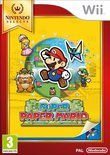 Super Paper Mario (Nintendo Selects)