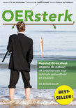 OERsterk