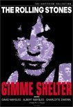 Gimme Shelter =Documentar (Import)