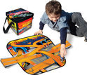 Hot Wheels Ramp It Up