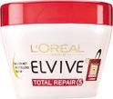 L'Oréal Paris Elvive Total Repair - 300 ml - Haarmasker