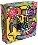 Spel Party&Co Extreme