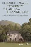 The Ladies Of Llangollen