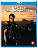 Mad Max 2 - Road Warrior