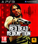 Red Dead Redemption Playstation 3
