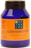 Ortholon Glutathion Optima Capsules 80 st