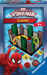 Spel Spider-Man Ultimate