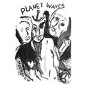 Planet Waves -180gr-