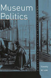 Museum Politics