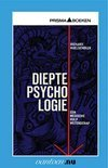 Dieptepsychologie