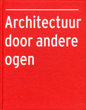 Architectuur door andere ogen
